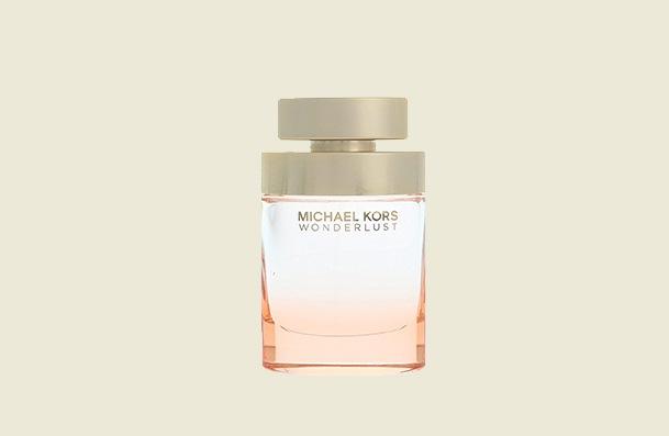 Michael Kors Wonderlust Eau De Parfum Spray Women's Perfume