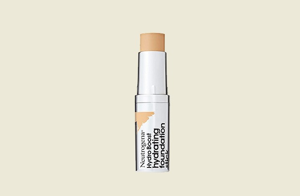 Neutrogena Hydro Boost Hydrating Stick Foundation For Women