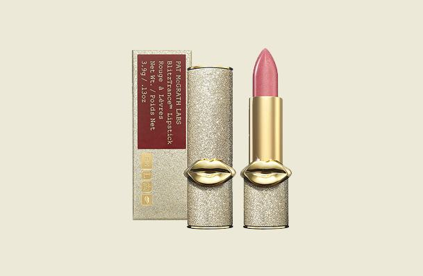 Pat Mcgrath Labs Blitztrance Lipstick For Women