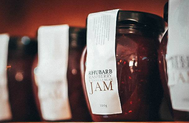 Pickling And Canning Womens Hobbies