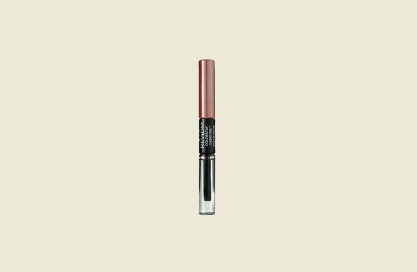 Revlon Colorstay Overtime Lipcolor Lipstick For Women