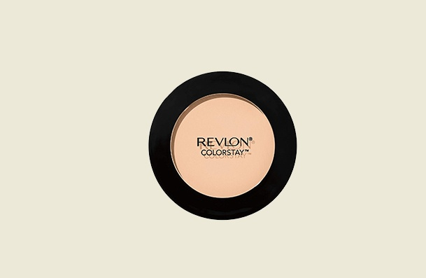 Revlon Colorstay Pressed Powder Foundation For Women