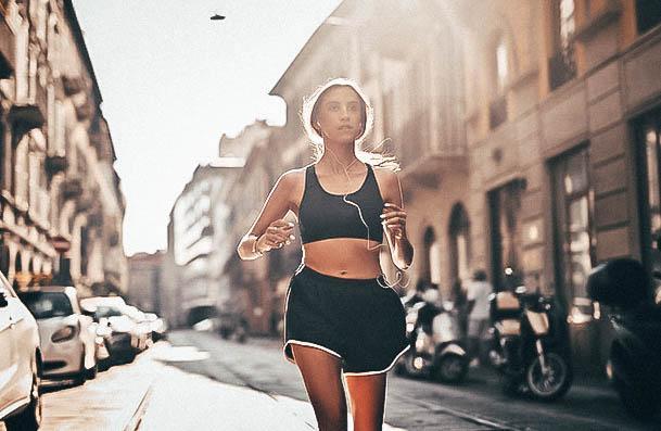 Running Womens Activities Ideas Hobbies