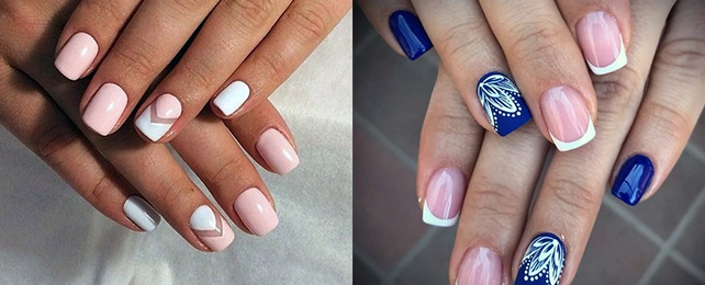 Top 50 Best Short Nail Ideas for Women – Charming Designs