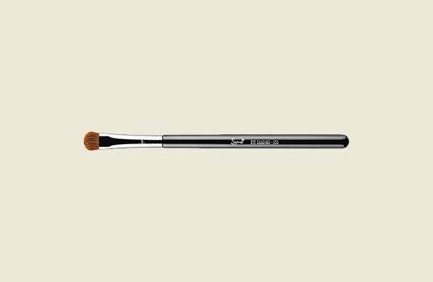 Sigma Beauty E55 Eye Shading Brush Women's Makeup Brush