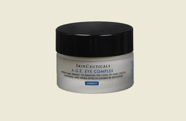 Skinceuticals Is A.g.e Eye Complex Eye Cream For Women