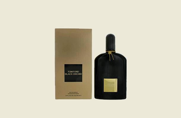 Tom Ford Black Orchid Eau De Parfum Spray Women's Perfume