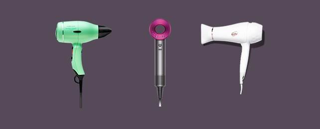 Top 15 Best Blow Dryers For Women – Salon Quality Hair Dryers