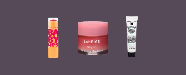 Top 15 Best Lip Balm For Women – Kissable Lips