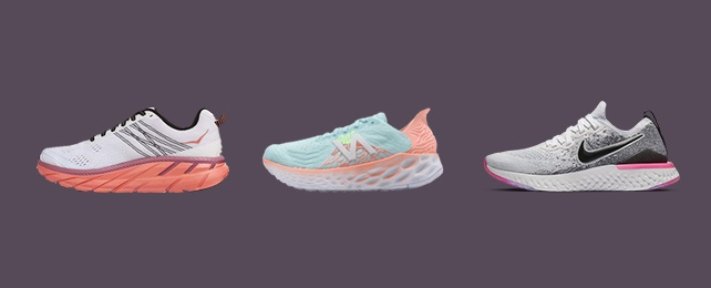 Top 15 Best Running Shoes for Women – High Performance Sneakers