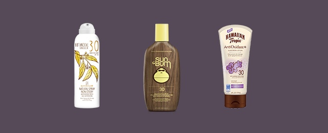 Top 15 Best Sunscreen For Women – Skin Protection Products