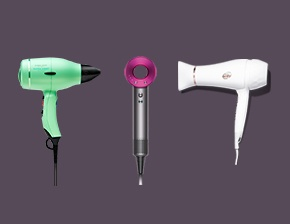Top Womens Best Blow Dryer For Hair