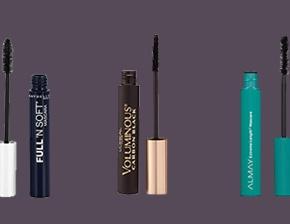 Top Womens Best Drugstore Mascara