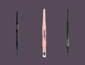 Top Womens Best Ebrow Pen
