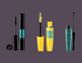 Top Womens Best Waterproof Mascara