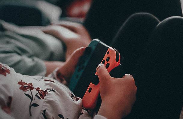 Video Gaming Hobbies For Women