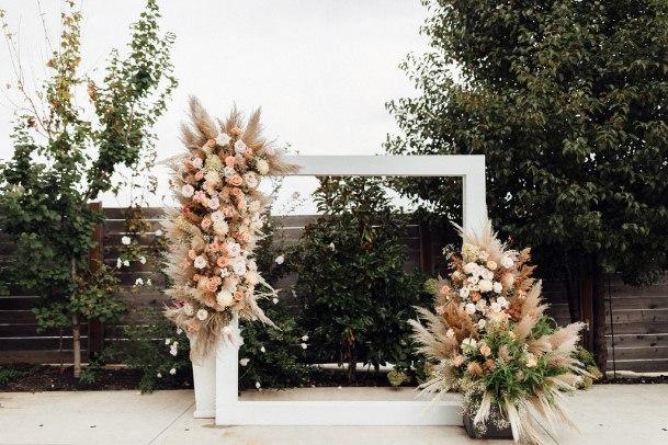 Routon Wedding
