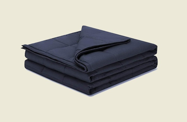 Weighted Idea Weighted Blanket For Women