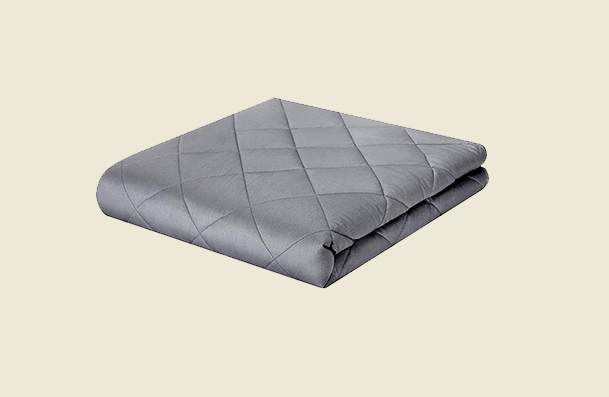 Zzzhen Weighted Blanket For Women